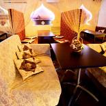 Ресторан Хайям - фотография 6
