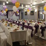 Ресторан Уралконтракт - фотография 1