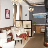Ресторан Сливовица - фотография 4