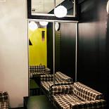Ресторан Желтый носорог - фотография 5