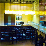 Ресторан Камакура - фотография 4