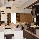 Ресторан Давыдов - фотография 3