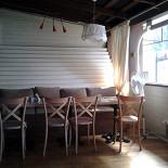 Ресторан Наутилус - фотография 6