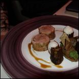 Ресторан Royal Catering - фотография 1
