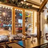 Ресторан Emmouse? - фотография 3