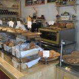 Ресторан Пекара - фотография 2