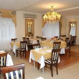 Ресторан Премьер на Новой - фотография 6
