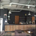 Ресторан Bullka Bar - фотография 3