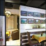 Ресторан Garden - фотография 2