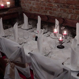 Ресторан У купчихи Морозовой - фотография 1