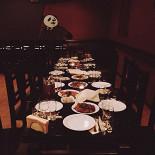 Ресторан КНР - фотография 4