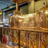 Ресторан Стражек - фотография 3