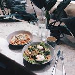 Ресторан Искра - фотография 3