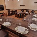 Ресторан Окский паб - фотография 4