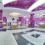 Ресторан Назлы - фотография 4