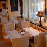 Ресторан Геотория - фотография 1