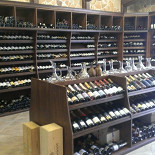 Ресторан Code de vino - фотография 1