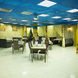 Ресторан Фараон - фотография 4