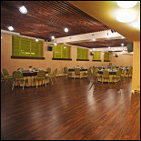 Ресторан Attimo - фотография 3
