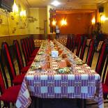 Ресторан Буль-вар - фотография 1