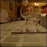 Ресторан Дегустатор - фотография 4