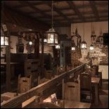 Ресторан Чешский дворик - фотография 2