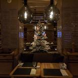Ресторан Хинкальная на Мытной - фотография 1