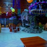 Ресторан Грот - фотография 1