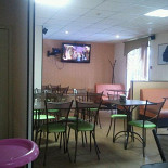 Ресторан Котлеткин дом - фотография 2