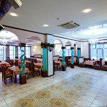 Ресторан Ной - фотография 5