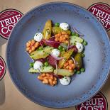 Ресторан True Cost Bar & Grill - фотография 4