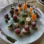 Ресторан Солянка - фотография 5