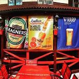 Ресторан Originals Pub - фотография 3