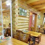 Ресторан Русяч - фотография 3