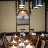 Ресторан Дива - фотография 2