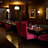 Ресторан Ребрышковая - фотография 5