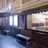 Ресторан Шпатен-хаус - фотография 1