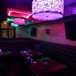 Ресторан Трын-трава - фотография 2