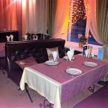 Ресторан На Грибоедовской - фотография 3
