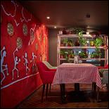 Ресторан Пиццелов - фотография 4