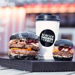Ресторан Burger Heroes - фотография 6