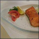 Ресторан Фишка - фотография 6