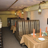 Ресторан Бай-хан - фотография 6