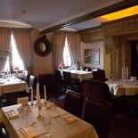 Ресторан Королек - фотография 5
