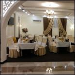 Ресторан Аристократ - фотография 2
