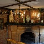 Ресторан Три пескаря - фотография 1