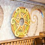 Ресторан Греческий зал - фотография 2