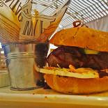 Ресторан Пирс - фотография 1