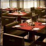 Ресторан Olive brasserie - фотография 3