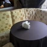 Ресторан Хмель и солод - фотография 2